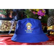 東海媽漁夫帽